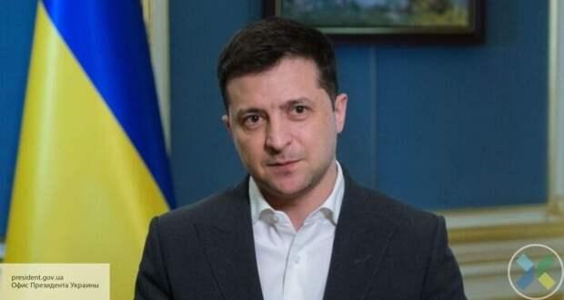 За кого бы проголосовали украинцы, если бы президентские выборы проходили в ближайшее время