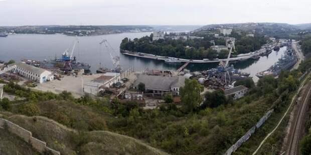Руководитель австрийского архитектурного бюро прокомментировал угрозы Украины из-за строительства в Крыму