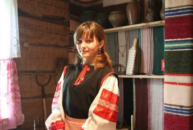 Эстония претендует на Псковскую область