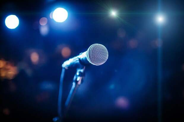 Старшеклассник из Куркина стал лауреатом Международного музыкального конкурса