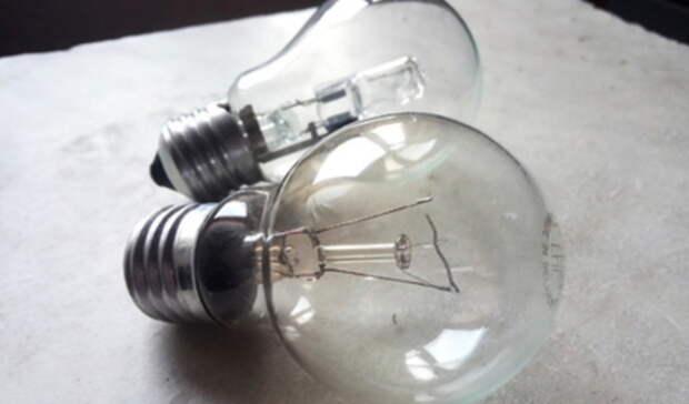 22июля электричество отключат вчетырех районах Волгограда