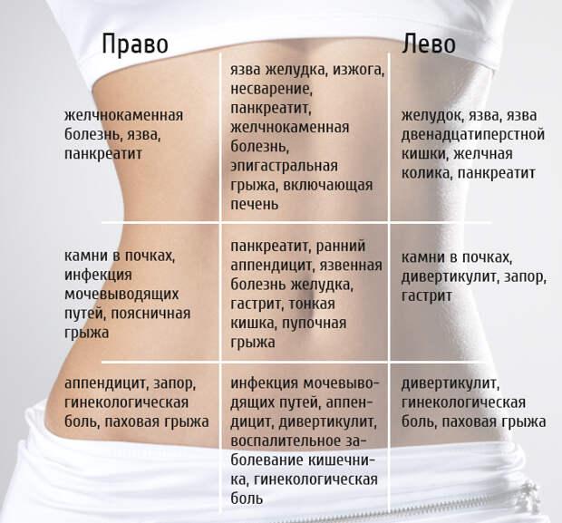 30-Katya-3