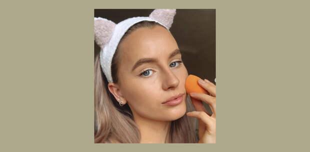 Пора завязывать: аксессуары для волос, которые превратят бьюти-рутину в модный ритуал