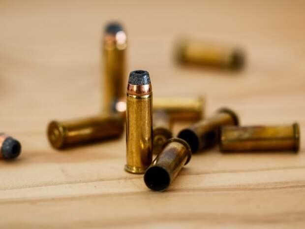 В Казани произошла стрельба в школе, есть жертвы