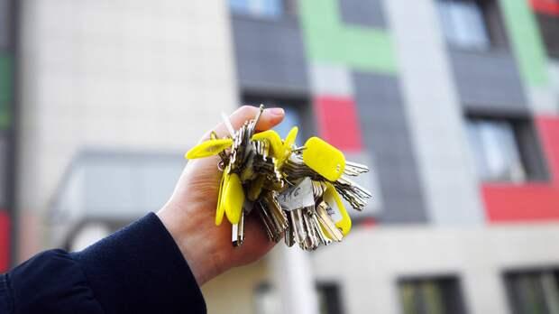Юрист рассказал о схеме обмана на рынке недвижимости