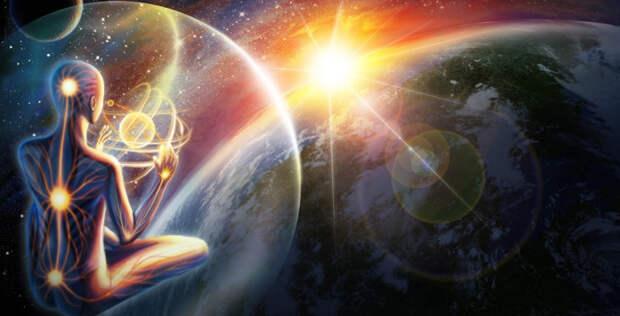 Что ждет в будущем нашу цивилизацию?