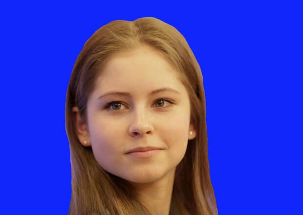Фигуристка Юлия Липницкая подтвердила свою беременность