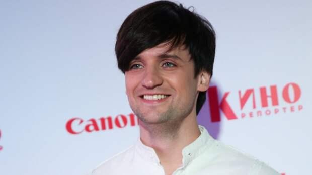 Колдун порекомендовал конкурсантам отказаться от секса накануне Евровидения