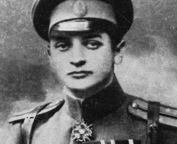 Михаил Муравьев: за что первый советский военный комиссар арестовал Тухачевского