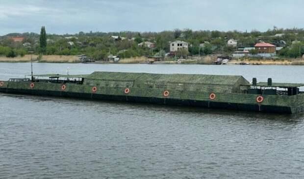 Военные инженеры устроят сплав по шести рекам до Волгограда