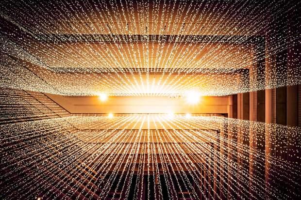 Цифровая информация: как много мы ее создаем игде она хранится