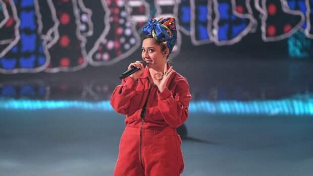 Поэт Карен Кавалерян резко высказался о номере Манижи для Евровидения-2021