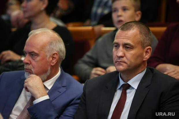 Напраймериз ЕРвХМАО исчезла дополнительная интрига