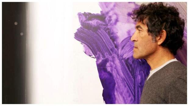 «Сделана из воздуха и духа». В Италии продали невидимую скульптуру за 15 тысяч евро