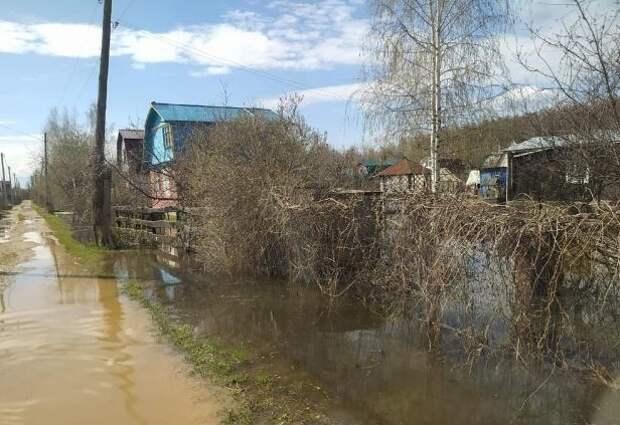 Режим повышенной готовности ввели в Костромской области
