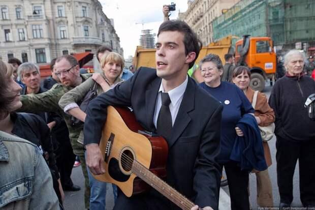 Антироссийский иноагент The Insider: из Латвии с приветом