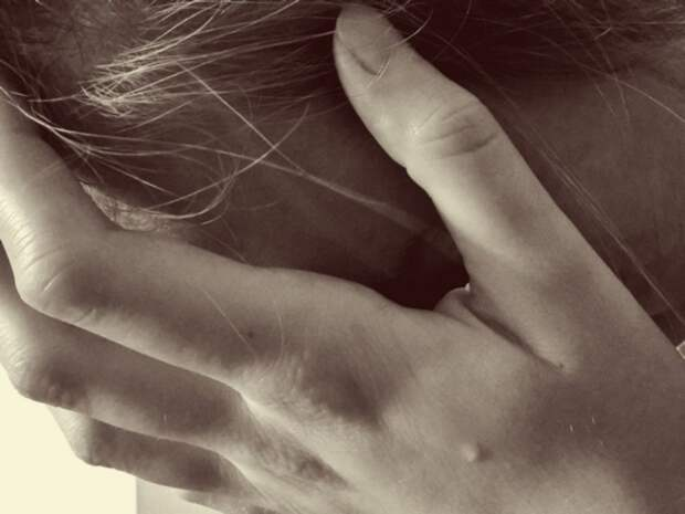 Молодая женщина стала жертвой группового изнасилования в Москве