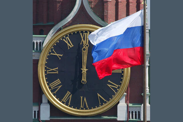 Валерий Зорькин: Дееспособность власти проверяется в общенациональной беде
