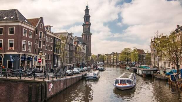 Голландский суд не получил ответа от США о снимках по делу MH17
