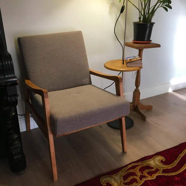 Дизайнер показала 7 вариантов реставрации старой мебели и рассказала, какой способ подойдет именно вам