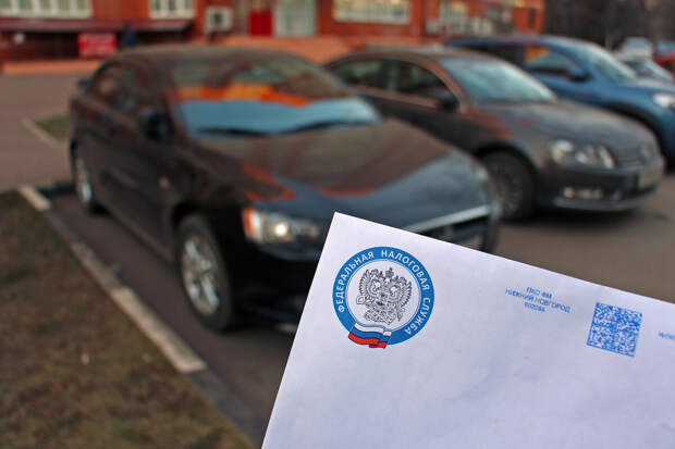 Юрист рассказал, кто может не платить транспортный налог за 2020 год