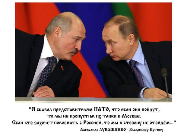 """Александр ЗИБОРОВ:   """"Я НИЧЕГО НЕ ПОНИМАЮ..."""""""