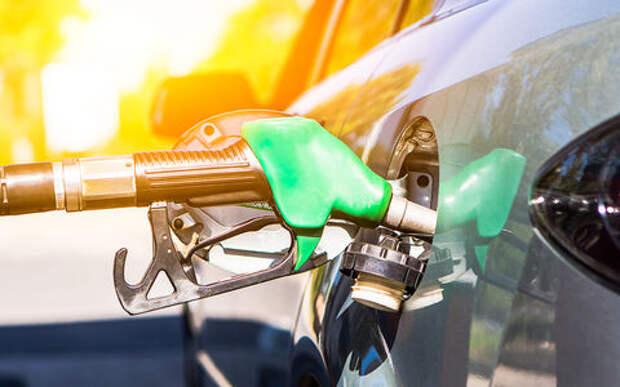 Как сократить расходы на топливо летом: 8 простых способов