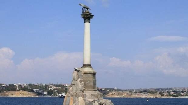 Россиянка поделилась секретом бюджетного отдыха в Крыму