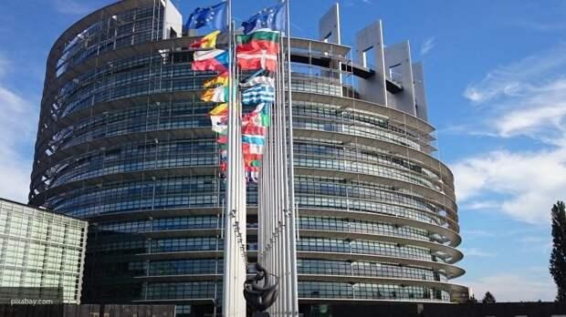 Гаспарян призвал не делать поспешных выводов из предварительных итогов выборов в ЕП