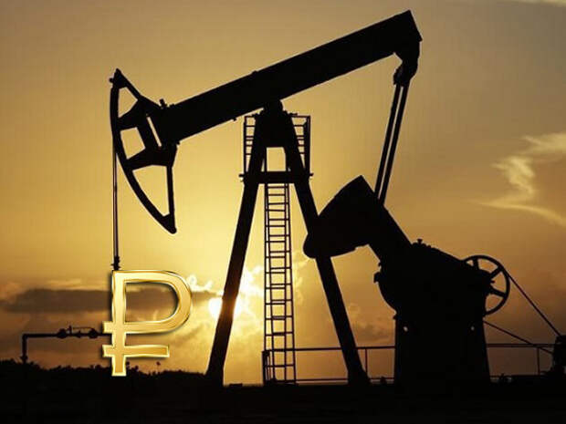 «Татнефть» заметно сократила добычу нефти в январе–апреле