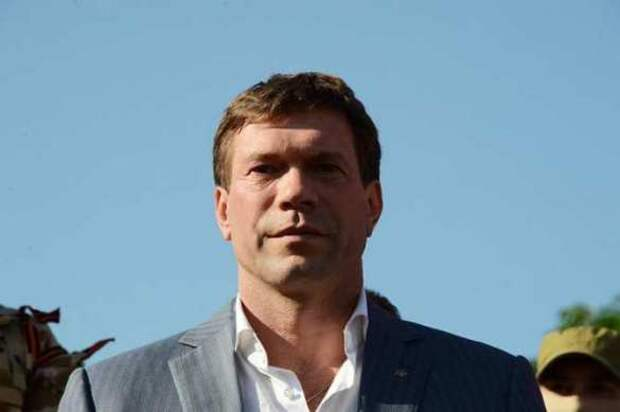 Царёв выступил в ООН с шокирующими фактами о Майдане