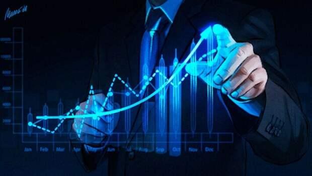 Экономика РФ упадет в 2020 году от 4 до 6%