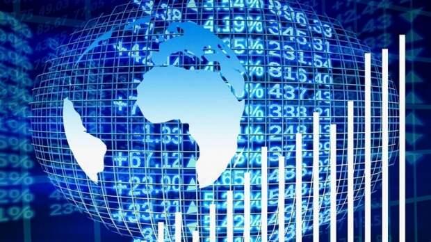 Неквалифицированному инвестору стоит разрешить работать с высоконадежными акциями