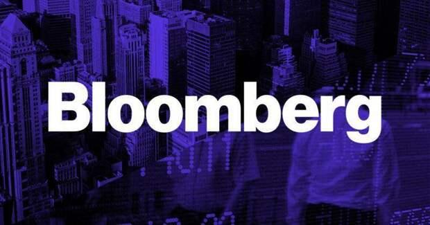 Почему Bloomberg ставит на рубль, а Банк России – на евро и доллар