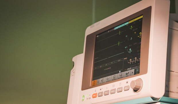 Глава следкома Бастрыкин взял подличный контроль ситуацию встарооскольской больнице