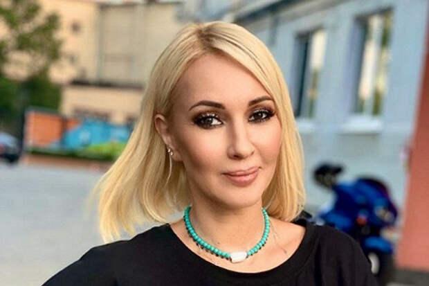 Кудрявцева разгневала «простых смертных» отдыхом вдорогом отеле вТурции