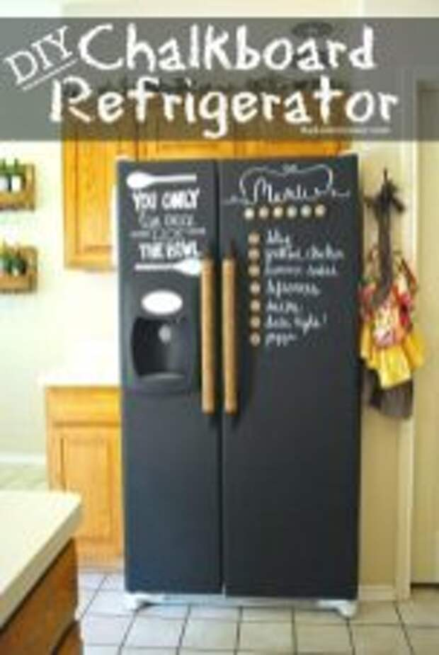 chalkboard-fridge-10