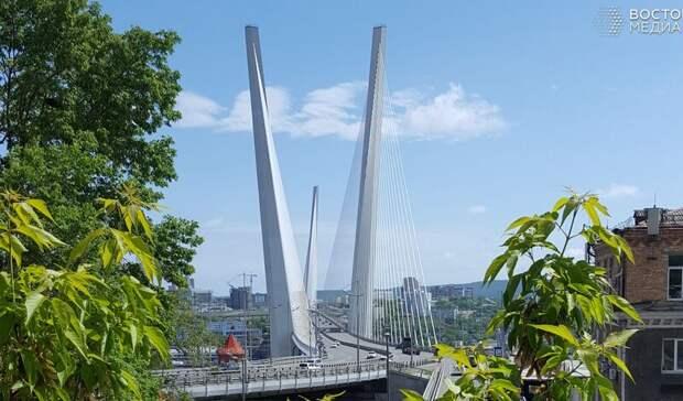 «Тут такие ненужны»: блогер испытал отвращение отВладивостока