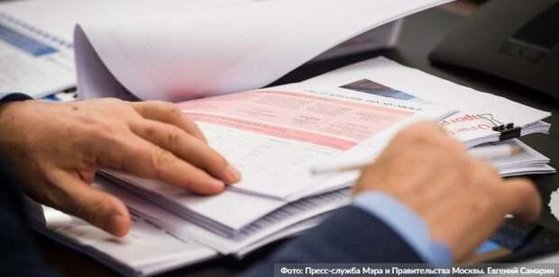 «Мегаспорту»  на Ходынке  грозит крупный штраф за нарушение антиковидных мер