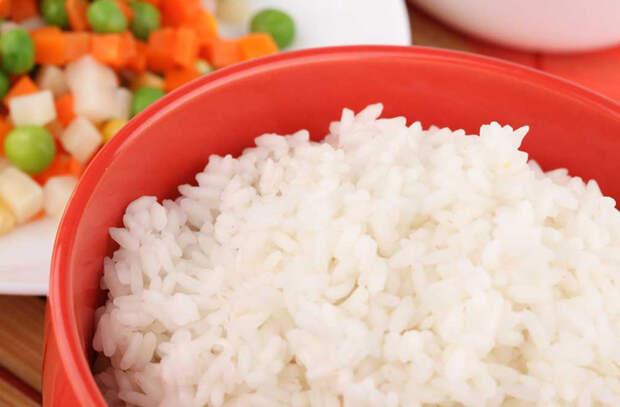 10 неожиданных продуктов, которым совершенно не вредит заморозка