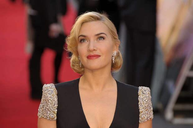Кейт Уинслет продала свой пентхаус за 5,7 млн долларов – как он выглядит