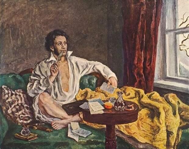 «Блогеры едят чужой хлеб», причины книжного дефицита и ненужные запятые