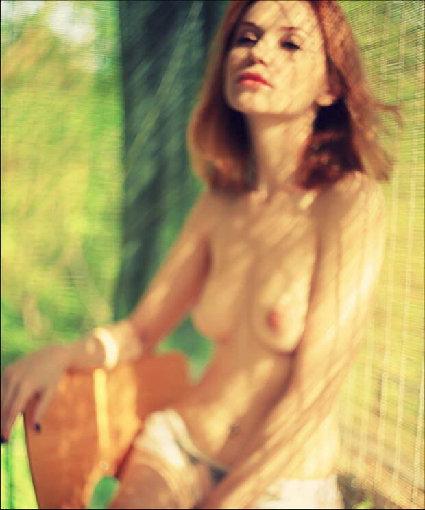 fotograf Ilona Shevchishina 68