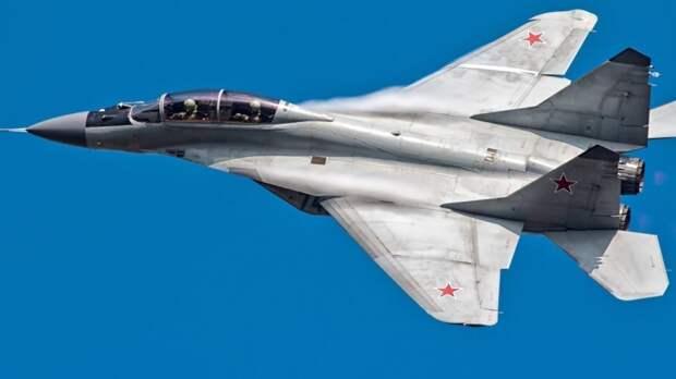 Sina: Филиппины привели в ярость США, променяв американское оружие на российское
