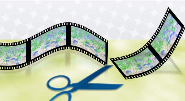 6 лучших бесплатных программ для редактирования метаданных видео в Windows 10