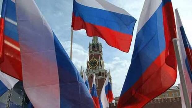 США не сдержат Россию никакими деньгами, — Джабаров | Русская весна