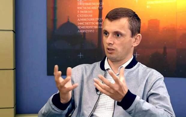 На Украине уверены, что передача Киеву акций «Северного потока-2» покрыла бы убытки