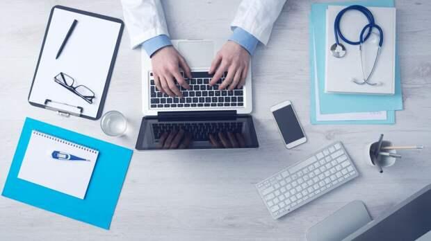 Юрист напомнил о бесплатных медицинских услугах, про которые знают не все россияне