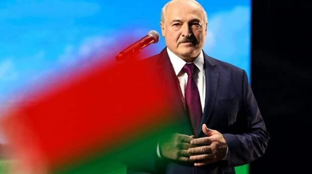 Что значат слова Лукашенко-победителя о Крыме