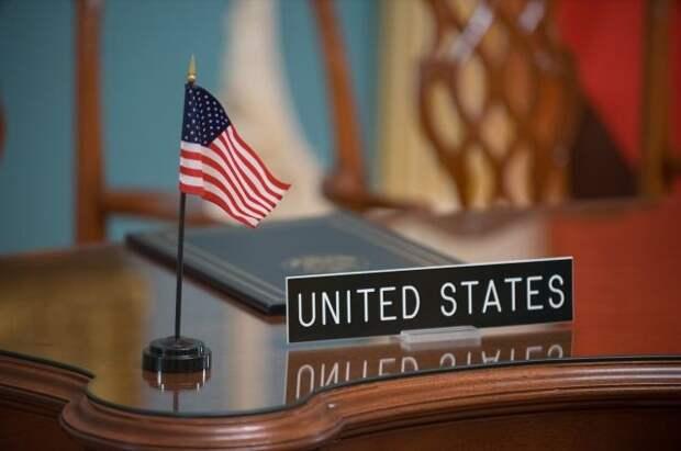 Компания в США выплатит $1,4 млн за нарушение санкций против России